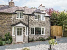 3 bedroom Cottage for rent in Llangollen