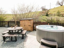 3 Rock Terrace - Mid Wales - 1038319 - thumbnail photo 22