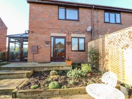 1 Priory Grange - Yorkshire Dales - 1038325 - thumbnail photo 20