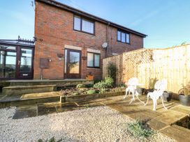 1 Priory Grange - Yorkshire Dales - 1038325 - thumbnail photo 1