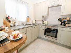1 Priory Grange - Yorkshire Dales - 1038325 - thumbnail photo 12
