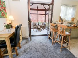 1 Priory Grange - Yorkshire Dales - 1038325 - thumbnail photo 13