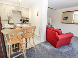 1 Priory Grange - Yorkshire Dales - 1038325 - thumbnail photo 8