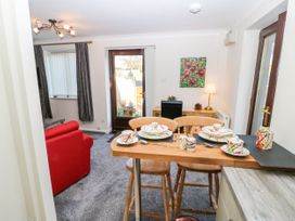 1 Priory Grange - Yorkshire Dales - 1038325 - thumbnail photo 9