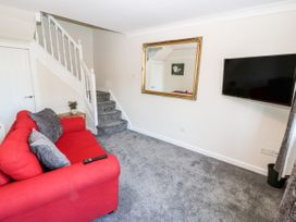 1 Priory Grange - Yorkshire Dales - 1038325 - thumbnail photo 4