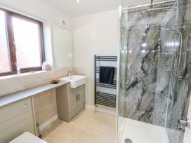 1 Priory Grange - Yorkshire Dales - 1038325 - thumbnail photo 19