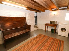 Glebe Barn - Cornwall - 1038340 - thumbnail photo 13