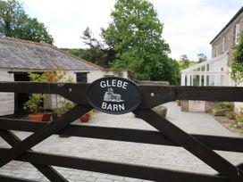 Glebe Barn - Cornwall - 1038340 - thumbnail photo 32