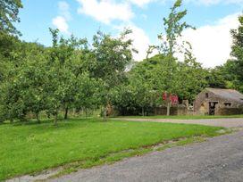 Glebe Barn - Cornwall - 1038340 - thumbnail photo 33