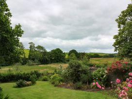 Glebe Barn - Cornwall - 1038340 - thumbnail photo 36