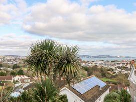 Bob's View - Devon - 1038343 - thumbnail photo 24