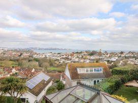 Bob's View - Devon - 1038343 - thumbnail photo 26