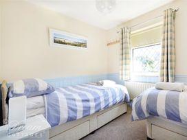 Kingfisher Cottage - Dorset - 1038344 - thumbnail photo 8