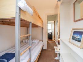 Seashell Cottage Lodge 97 - Kent & Sussex - 1038350 - thumbnail photo 8