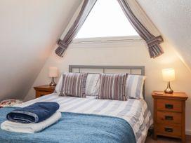 Seashell Cottage Lodge 97 - Kent & Sussex - 1038350 - thumbnail photo 9
