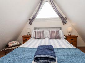 Seashell Cottage Lodge 97 - Kent & Sussex - 1038350 - thumbnail photo 10