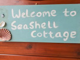 Seashell Cottage Lodge 97 - Kent & Sussex - 1038350 - thumbnail photo 13