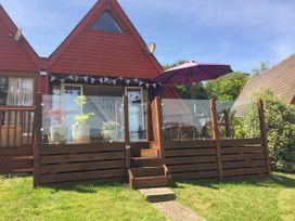 Seashell Cottage Lodge 97 - Kent & Sussex - 1038350 - thumbnail photo 1
