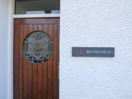 Bryn Hyfryd - North Wales - 1038351 - thumbnail photo 3
