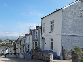 Bryn Hyfryd - North Wales - 1038351 - thumbnail photo 1