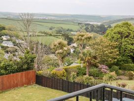 Lanapoule - Devon - 1038355 - thumbnail photo 32