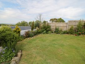 Lanapoule - Devon - 1038355 - thumbnail photo 33