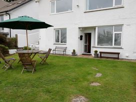 Fairview - Devon - 1038356 - thumbnail photo 1