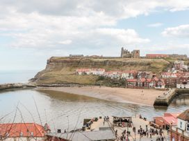 Morse Cottage - Whitby & North Yorkshire - 1038357 - thumbnail photo 22