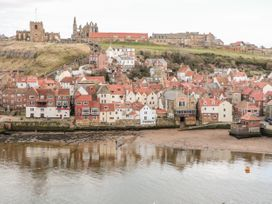 Morse Cottage - Whitby & North Yorkshire - 1038357 - thumbnail photo 23