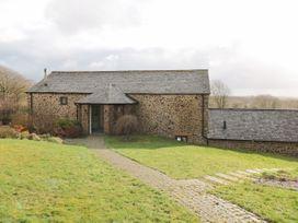 Hoppers Barn - Devon - 1038366 - thumbnail photo 2