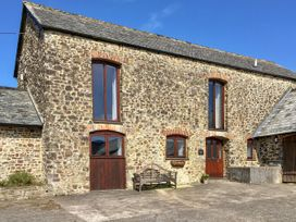 3 bedroom Cottage for rent in Holsworthy