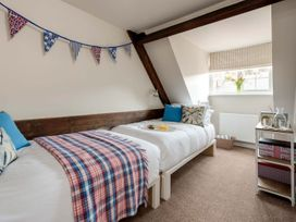 Springhill Cottage - Whitby & North Yorkshire - 1038374 - thumbnail photo 9