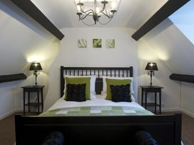 Cobble Cottage - Whitby & North Yorkshire - 1038379 - thumbnail photo 11