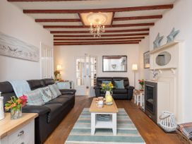 Cobble Cottage - Whitby & North Yorkshire - 1038379 - thumbnail photo 3