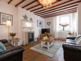 Cobble Cottage - Whitby & North Yorkshire - 1038379 - thumbnail photo 5