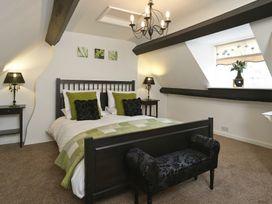 Cobble Cottage - Whitby & North Yorkshire - 1038379 - thumbnail photo 7