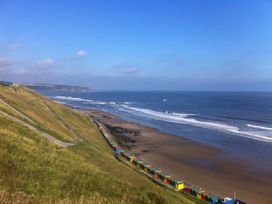 Paradise View - Whitby & North Yorkshire - 1038382 - thumbnail photo 15