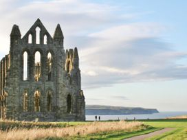 Paradise View - Whitby & North Yorkshire - 1038382 - thumbnail photo 16