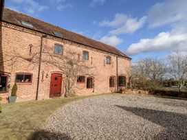 3 bedroom Cottage for rent in Nantwich