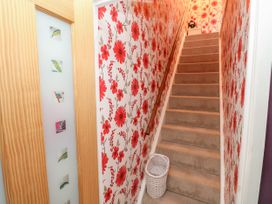 The Pink House - South Wales - 1038431 - thumbnail photo 19