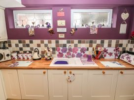 The Pink House - South Wales - 1038431 - thumbnail photo 11