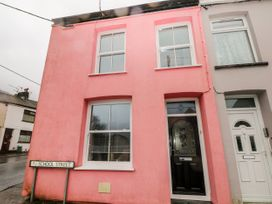 The Pink House - South Wales - 1038431 - thumbnail photo 1