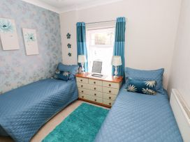 The Pink House - South Wales - 1038431 - thumbnail photo 13