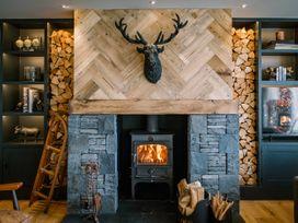 Post Knott Lodge - Lake District - 1038443 - thumbnail photo 8