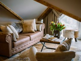 Post Knott Lodge - Lake District - 1038443 - thumbnail photo 12