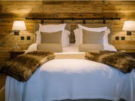 Post Knott Lodge - Lake District - 1038443 - thumbnail photo 19