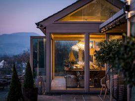 Post Knott Lodge - Lake District - 1038443 - thumbnail photo 42