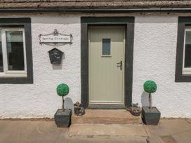 Spring Cottage - Scottish Lowlands - 1038463 - thumbnail photo 2