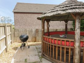 Spring Cottage - Scottish Lowlands - 1038463 - thumbnail photo 24