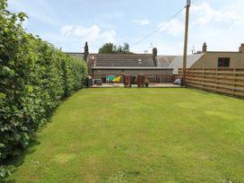 Spring Cottage - Scottish Lowlands - 1038463 - thumbnail photo 26
